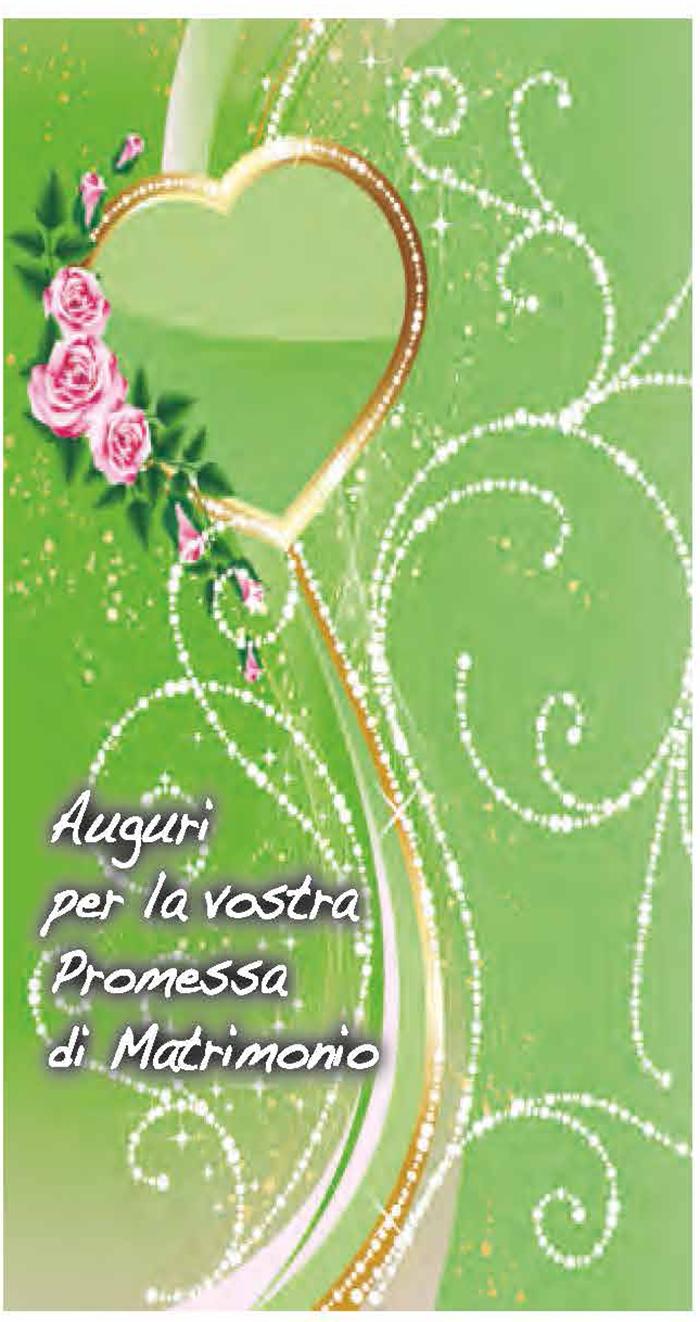 Frasi Belle X Promessa Di Matrimonio.Immagini Di Auguri Promessa Di Matrimonio